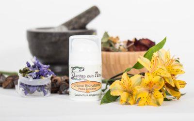 Cómo cuidar una piel con rojeces y cuperosis