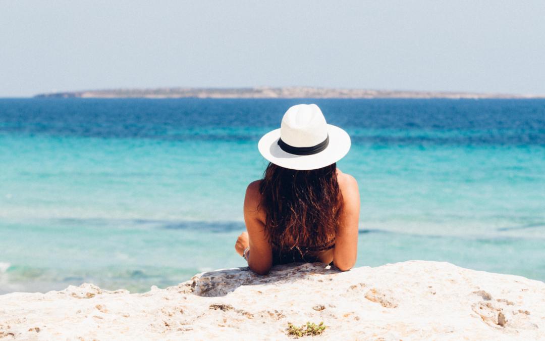 Prepara tu piel para el verano (Primera parte)