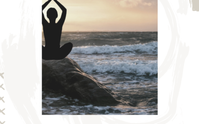 Prueba dos clases on line de yoga