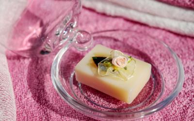 Curso online de elaboración de jabón cosmético natural [método en frío]