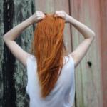 Beneficios del carbón activado para el cabello
